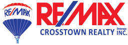 RE/MAX Crosstown Realty Inc., Brokerage